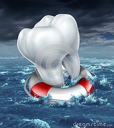 Free Dental Help Stock Photography - 37429022