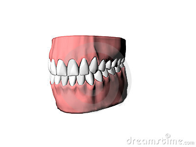 Dentures Illustrated