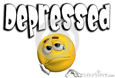 Depressed 2