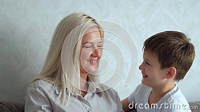Sohn und mutter beziehung