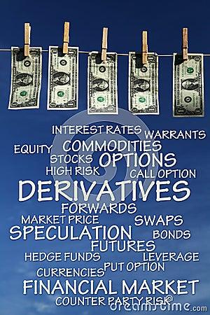 Derivates