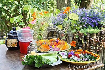 EL HILO DE LOS AMIGUETES XII - Página 40 Desayuno-rural-con-las-flores-thumb16971070