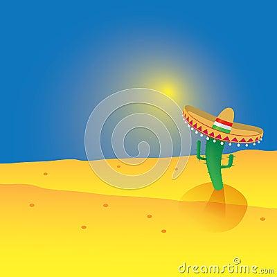 Desert_cactus
