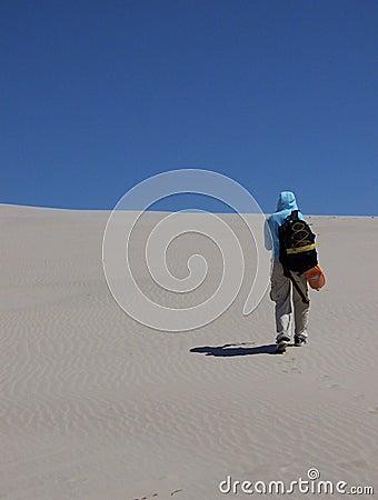 Desert_dunes