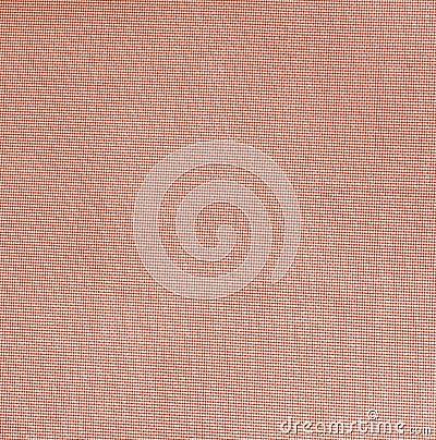 Design background to illustrate uniform color. Col