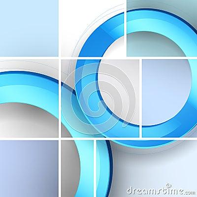 Design Concept Background