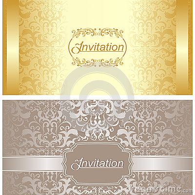 Vip Invitation Cards was awesome invitations layout