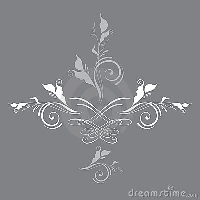 Free Design Elements Royalty Free Stock Image - 2828536