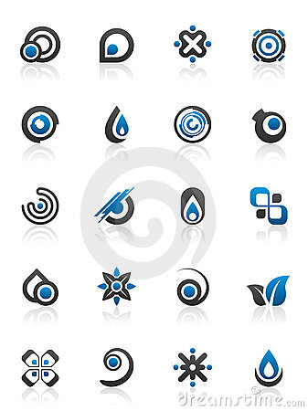 Free Design Elements And Graphics Royalty Free Stock Photo - 4883145