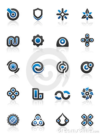 Free Design Elements And Graphics Stock Photo - 4962580