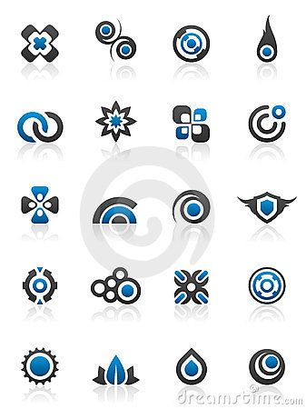 Free Design Elements And Graphics Stock Photo - 5013560