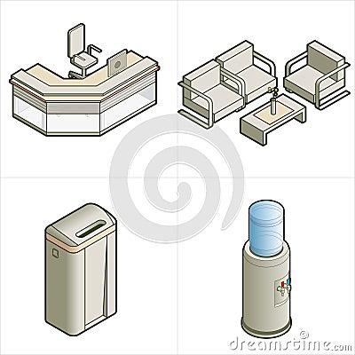Design Elements p.17a