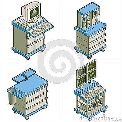 Design Elements p.26b