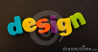 Design logo ?