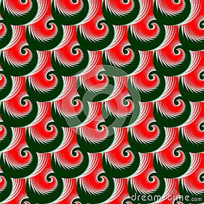 Design seamless pattern