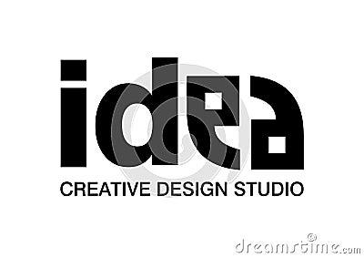 Design studio Logo Design