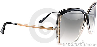Design sunglass