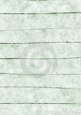 Free Design Wallpaper, Paper, Texture, Abstract, Stock Photography - 723282