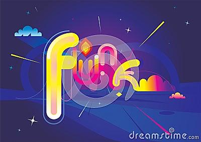 Designed Funk