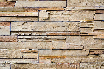 Designed Pattern And Texture Of Modern Wall Stock Photo Image 24060110