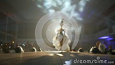 designer-lingerie-costumes-models-light-lamps-catwalk-fashion-defile-show-designer-lingerie-costumes-109772181 Techniques for Choosing the Best Ukraine Brides Dress