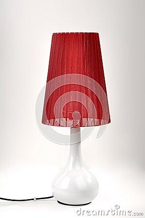 Romantic Christmas gift Desk lamp table light,Home Furnishing decoration Romantic Christmas gift,Holiday gift Valentine Gift