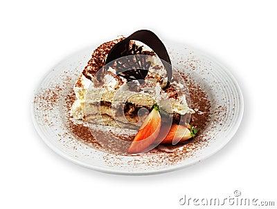 Dessert #10