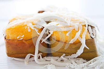 Dessert Tan.Yellow colrfull