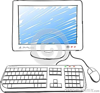 image interpretation in remote sensing mbL