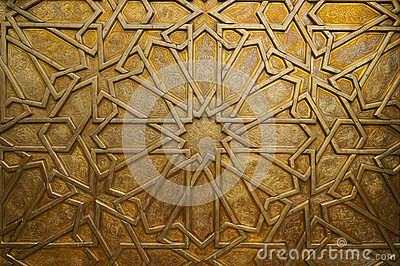 Enjoyable Palace Door Royalty Free Stock Image Image 34753276 Largest Home Design Picture Inspirations Pitcheantrous