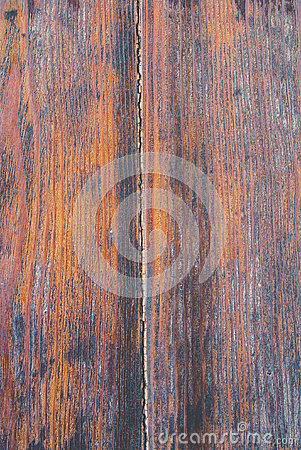 Free Detail Of A Piece Of Wood Stock Photography - 76873992