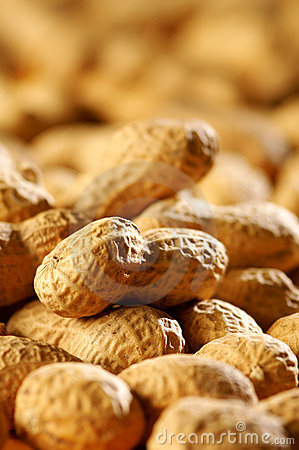 Free Detail Of Peanuts Royalty Free Stock Images - 1393009