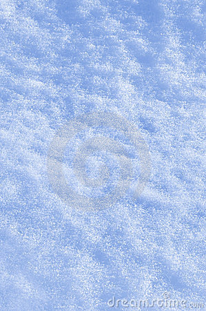 Free Detail Of Snow Texture With Shadows Stock Photos - 23424753