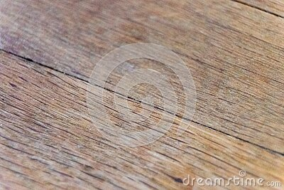 Detail on old vintage wooden parquet. Floor. Light parquet floors from beech wood stock photos
