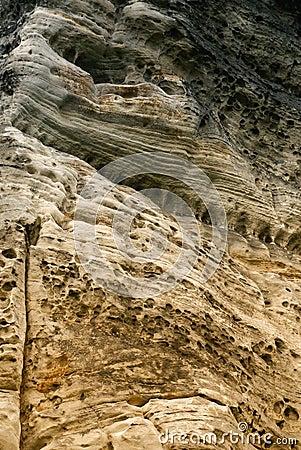 Detail of sandstone 2