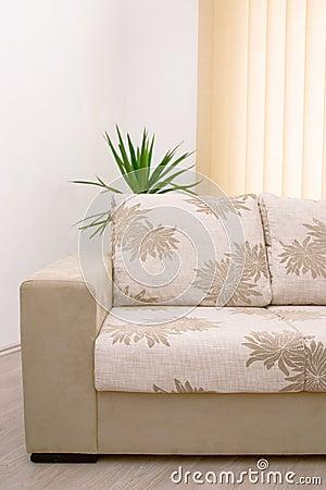 Detail Sofa