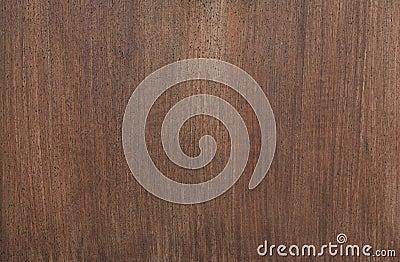 Detail of wood
