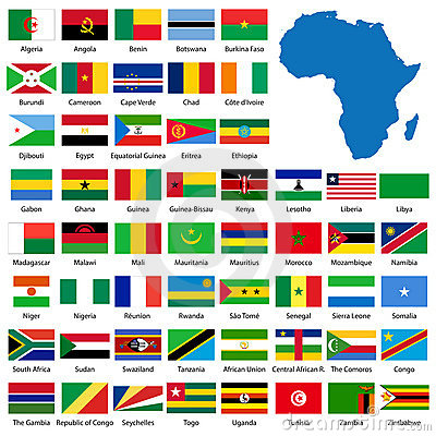 external image detailed-african-flags-and-map-thumb5311559.jpg