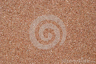 Detailed Cork Texture Royalty Free Stock Photo - Image: 28711215