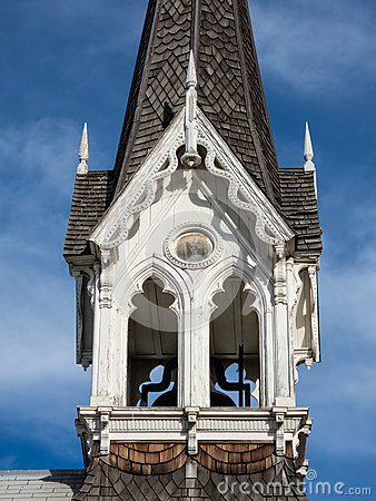 Free Details, Church Architecture Royalty Free Stock Photography - 77743577