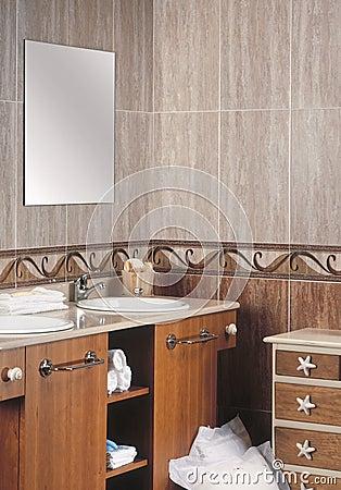 Baldosas cuarto de baño