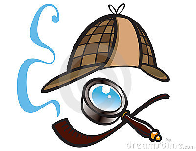 Detektywi kapeluszowi