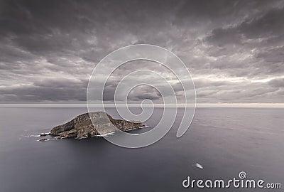Deva Island