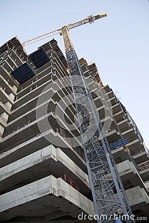 Development city Dallas