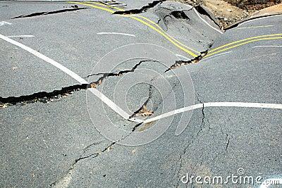 Devido à violação da tecnologia na construção do ro