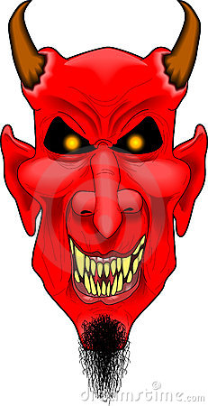Devil_face2