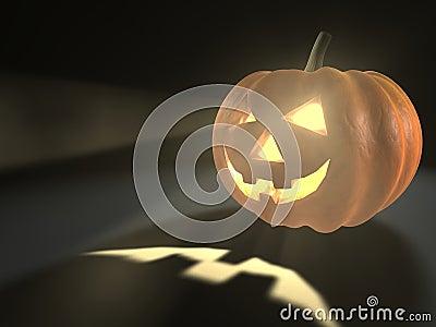 Devil Halloween