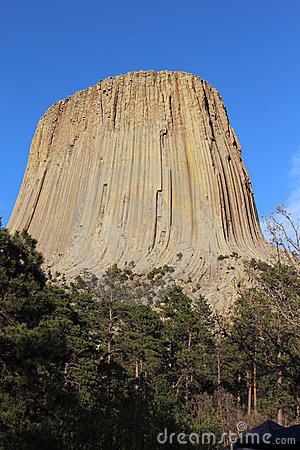 Devil s Tower