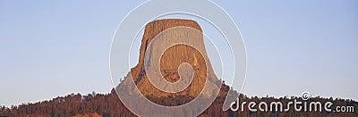 Devil s Tower National Monument