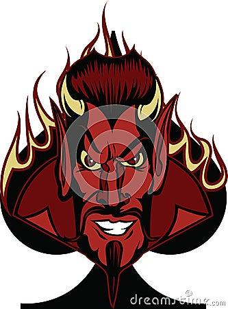 Devil_Spade